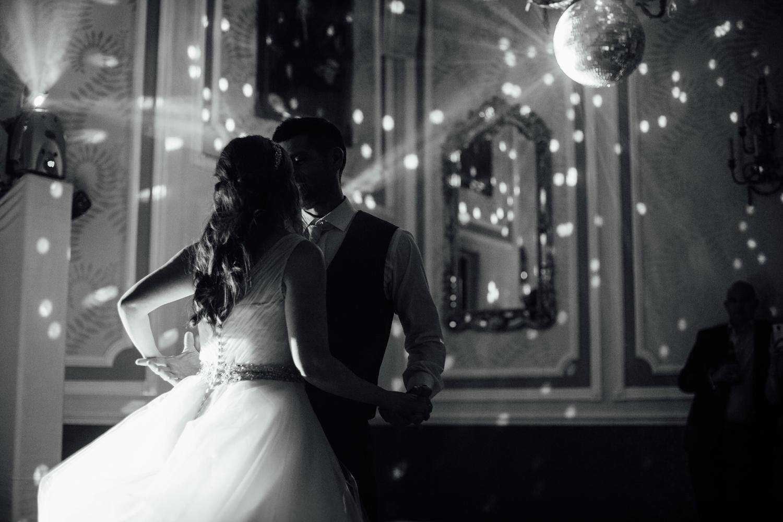ringwood hall chesterfield wedding photography (73).jpg