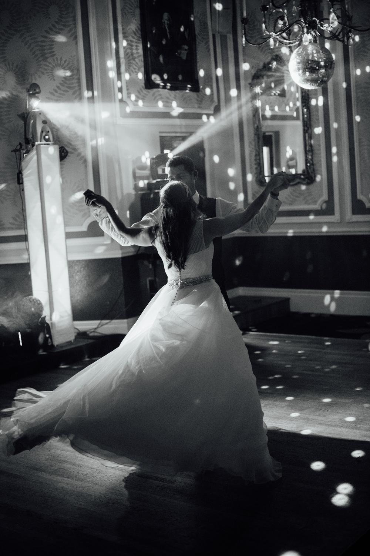 ringwood hall chesterfield wedding photography (75).jpg