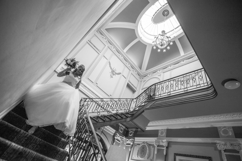 ringwood hall chesterfield wedding photography (80).jpg