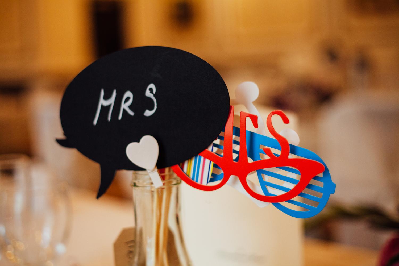 ringwood hall chesterfield wedding photography (84).jpg