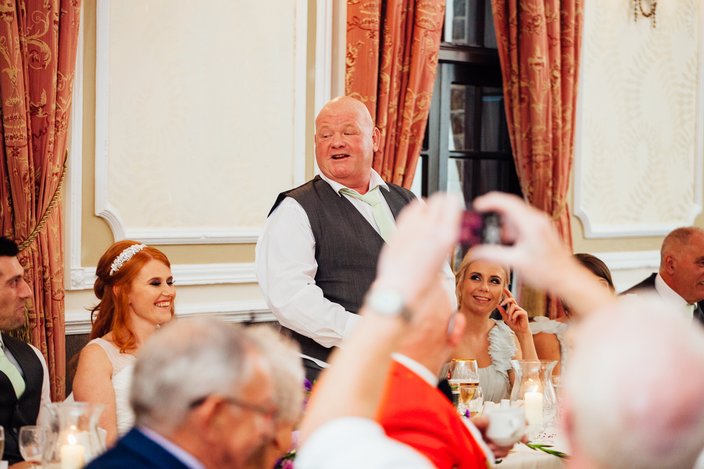ringwood hall chesterfield wedding photography (87).jpg