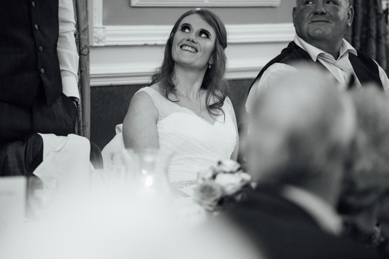 ringwood hall chesterfield wedding photography (88).jpg