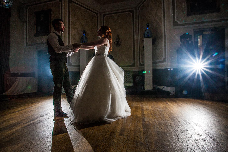 ringwood hall chesterfield wedding photography (90).jpg