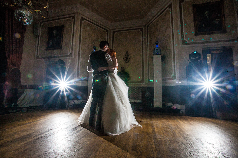 ringwood hall chesterfield wedding photography (91).jpg