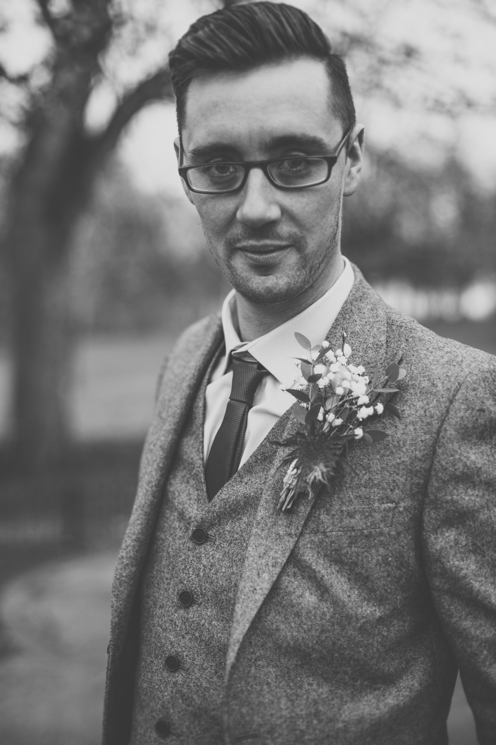 wedding photographers shoot their own wedding (74).jpg