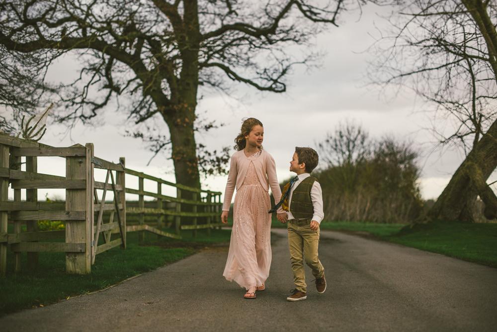 wedding photographers rotherham (10).jpg