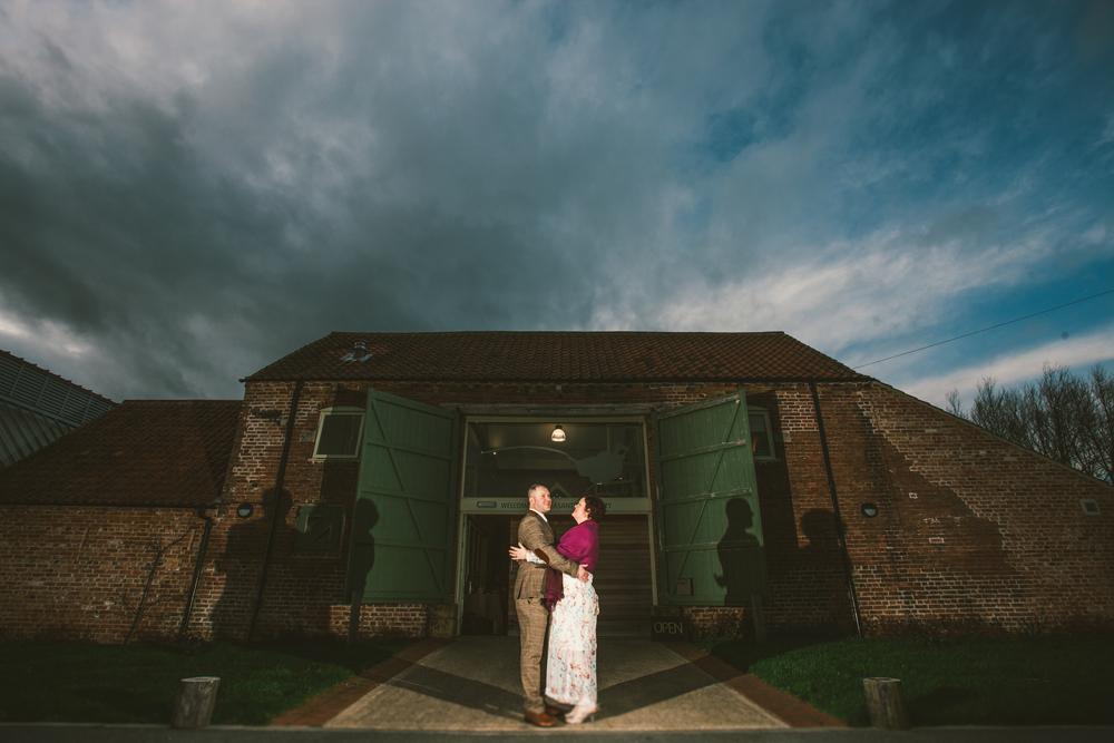 wedding photographers rotherham (13).jpg