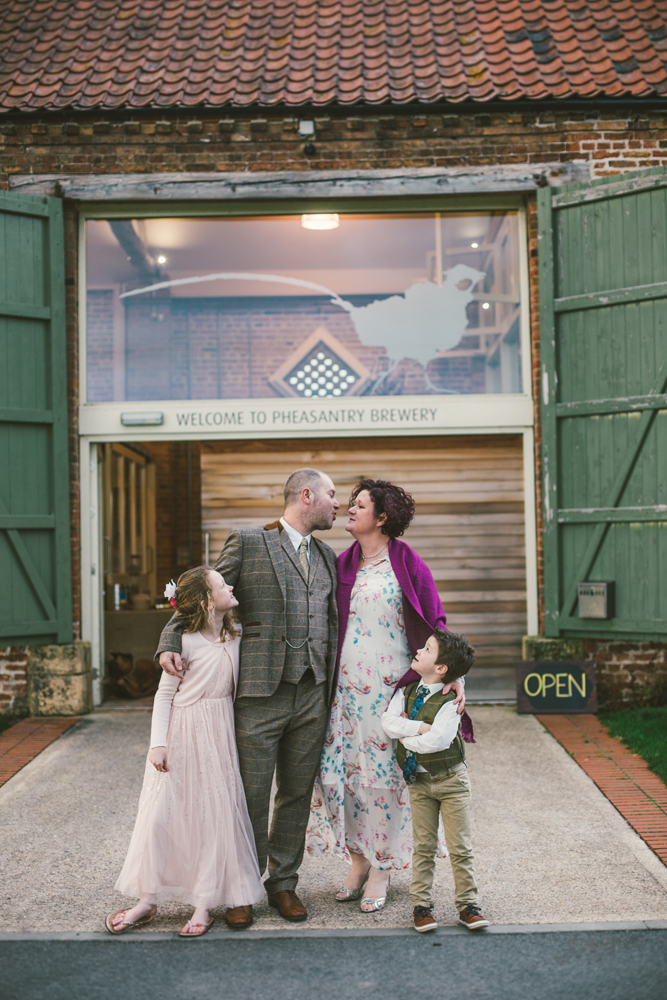 wedding photographers rotherham (12).jpg