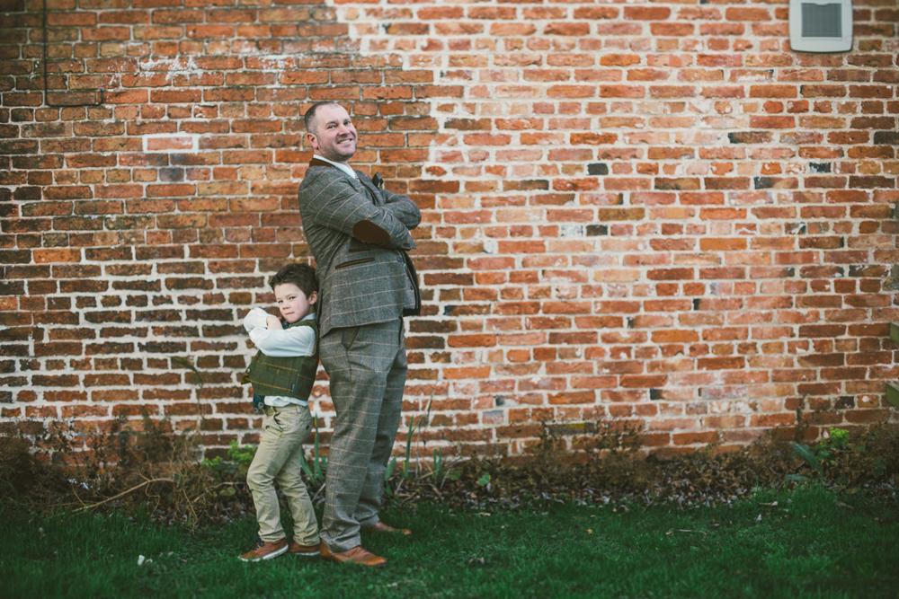 wedding photographers rotherham (17).jpg