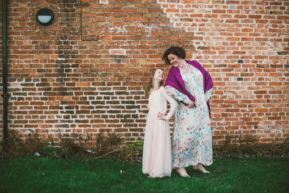 wedding photographers rotherham (18).jpg