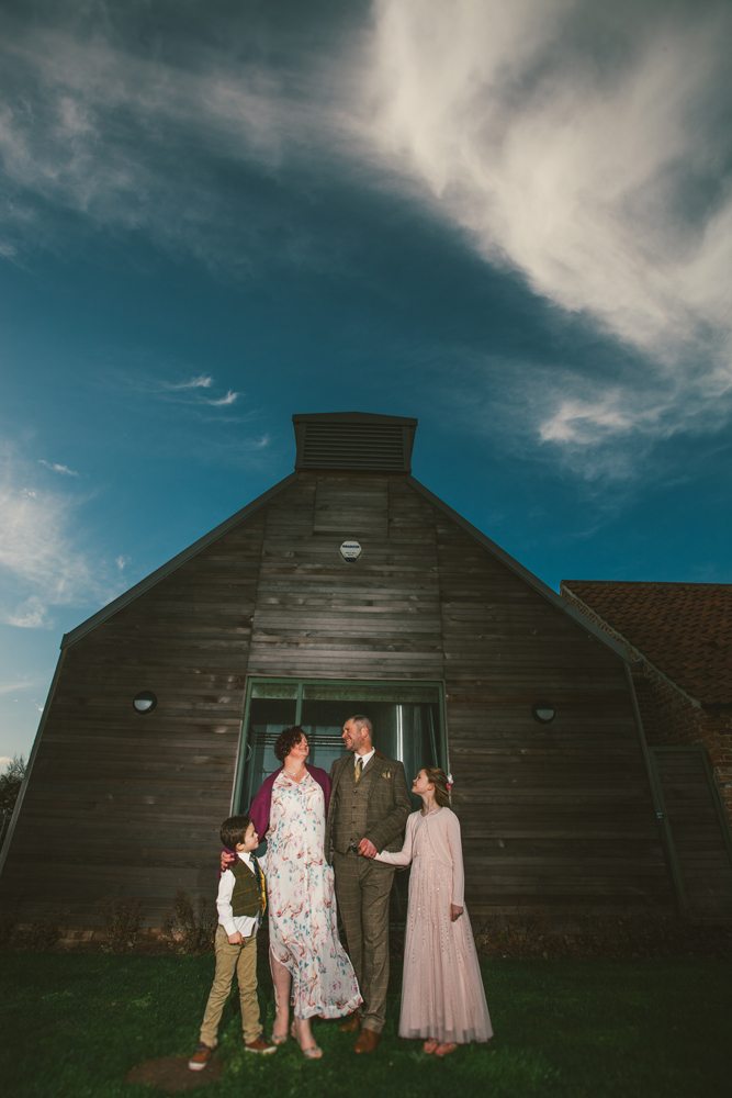 wedding photographers rotherham (20).jpg