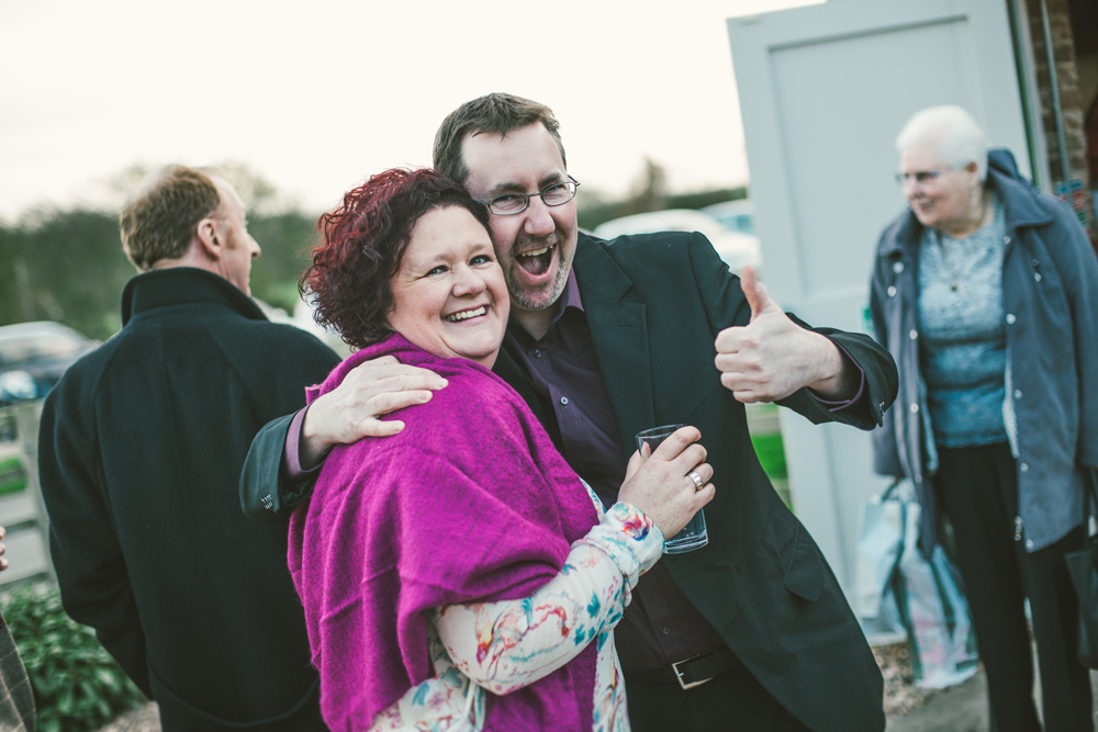 wedding photographers rotherham (22).jpg