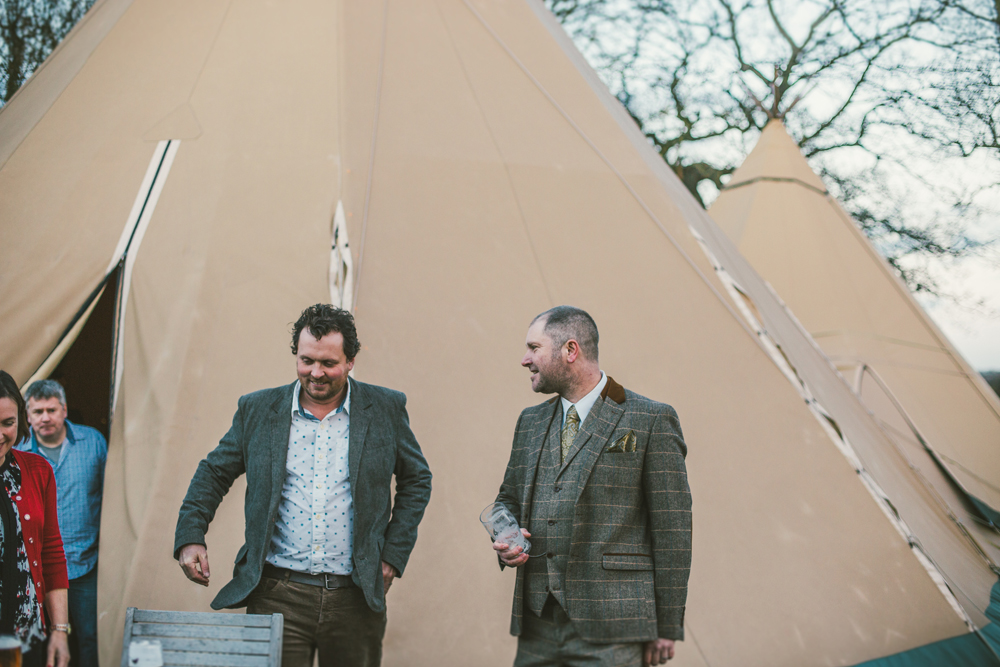 wedding photographers rotherham (24).jpg