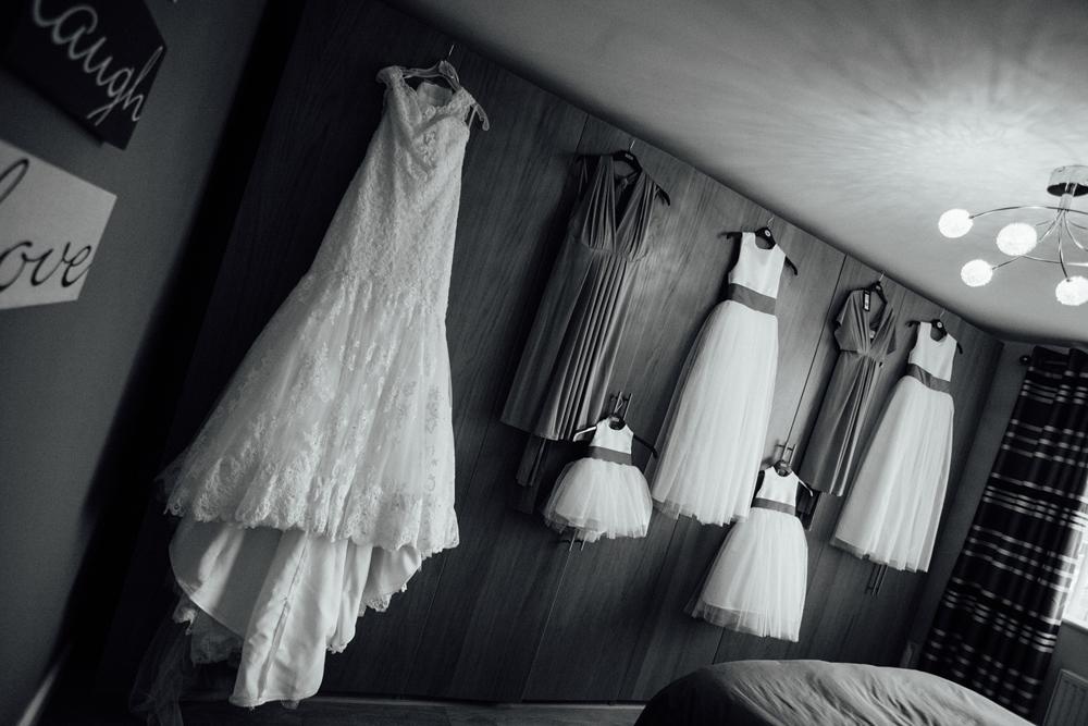 wedding photographers rotherham (1).jpg