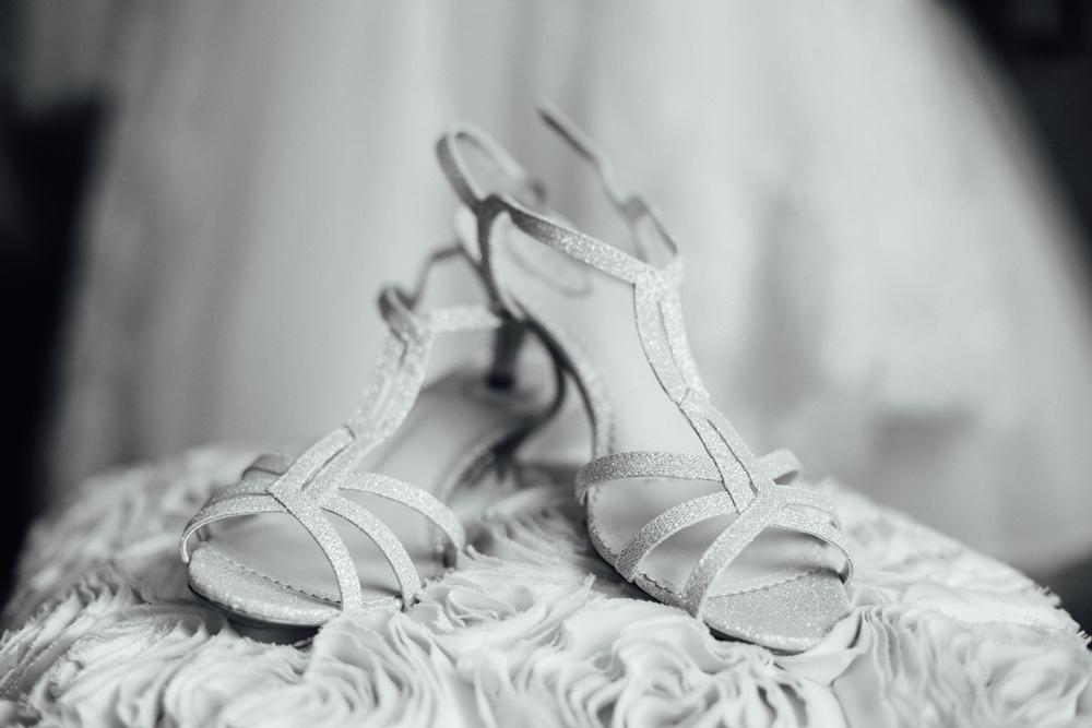 wedding photographers rotherham (2).jpg