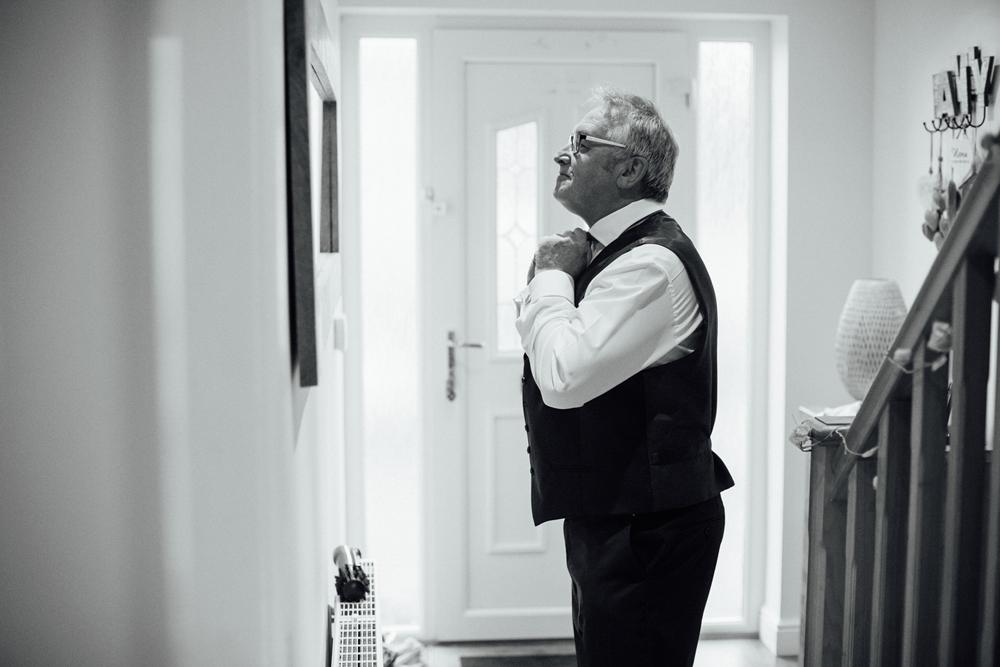 wedding photographers rotherham (5).jpg