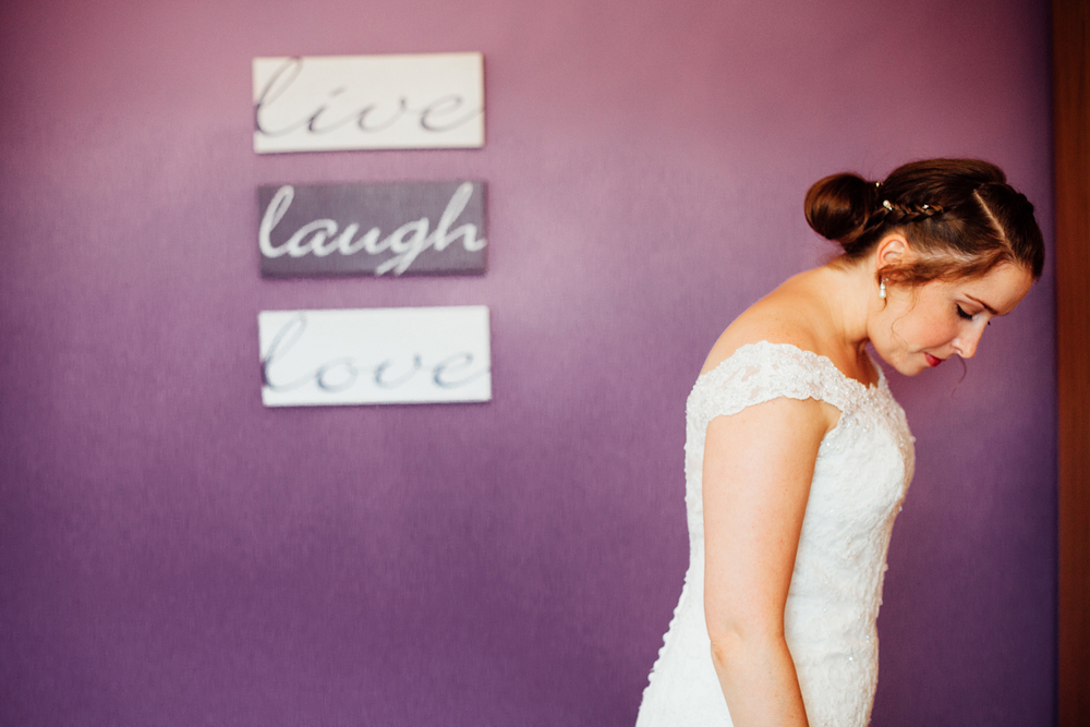 wedding photographers rotherham (6).jpg
