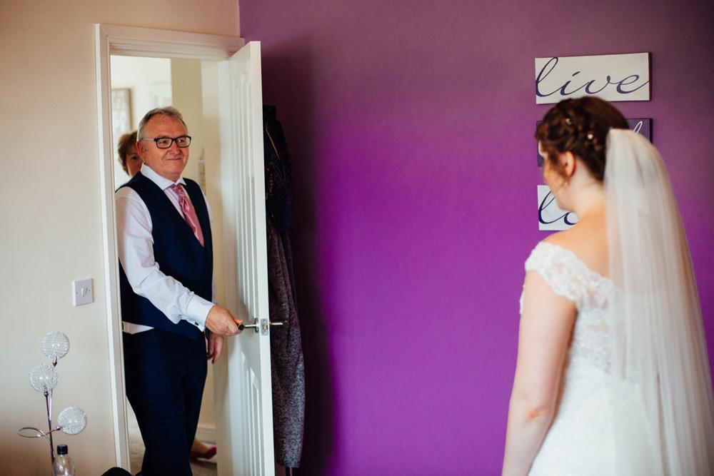 wedding photographers rotherham (7).jpg