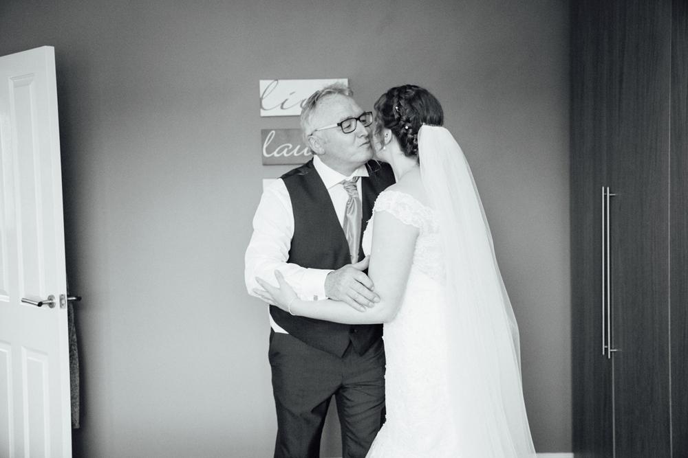 wedding photographers rotherham (8).jpg