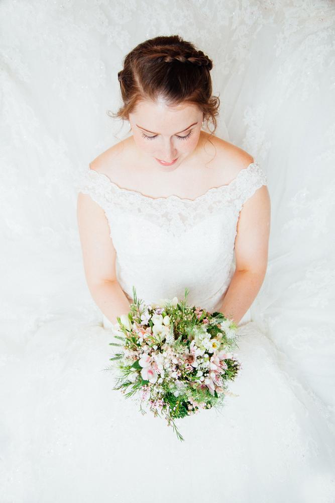 wedding photographers rotherham (9).jpg