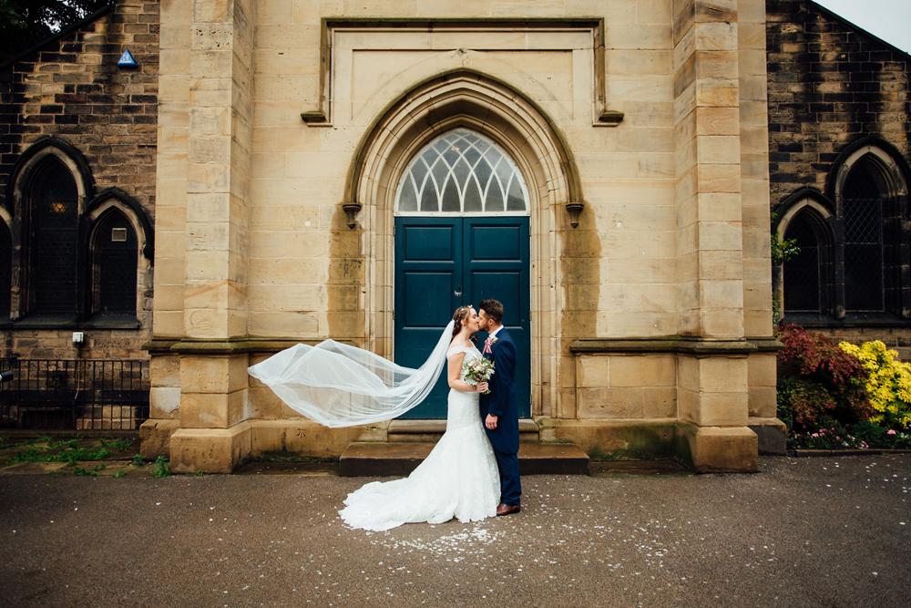 wedding photographers rotherham (19).jpg