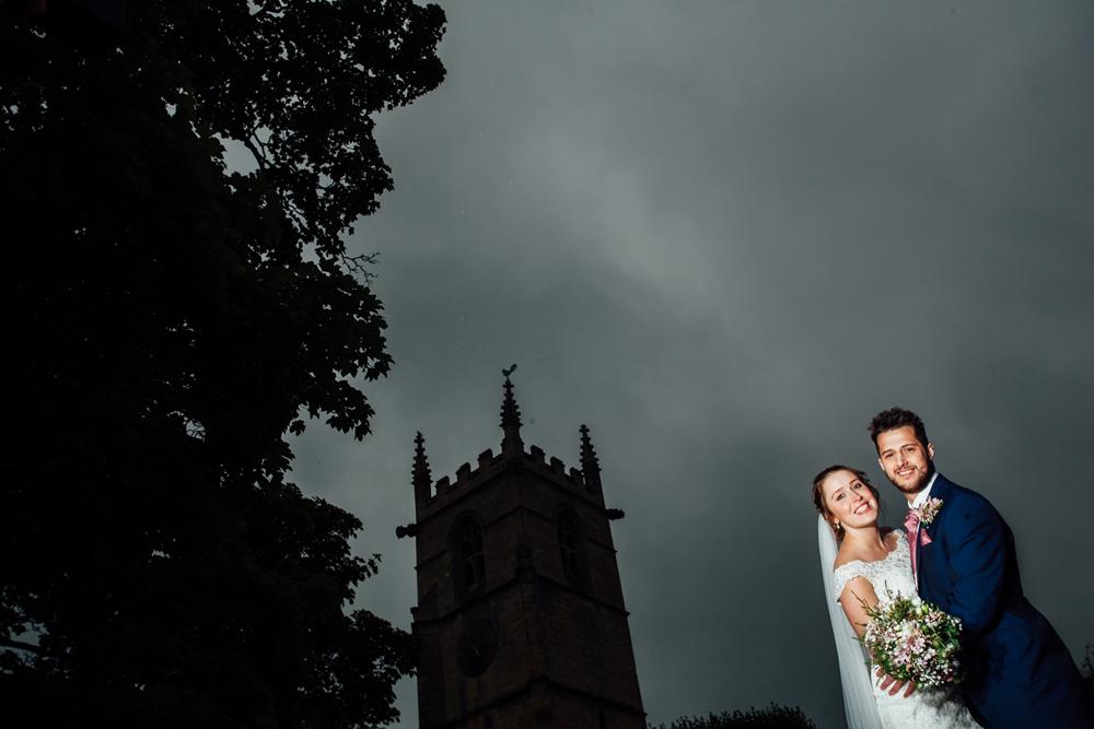 wedding photographers rotherham (25).jpg