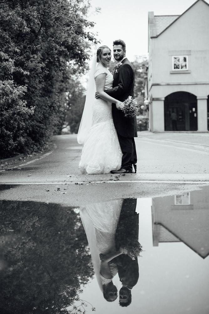wedding photographers rotherham (27).jpg