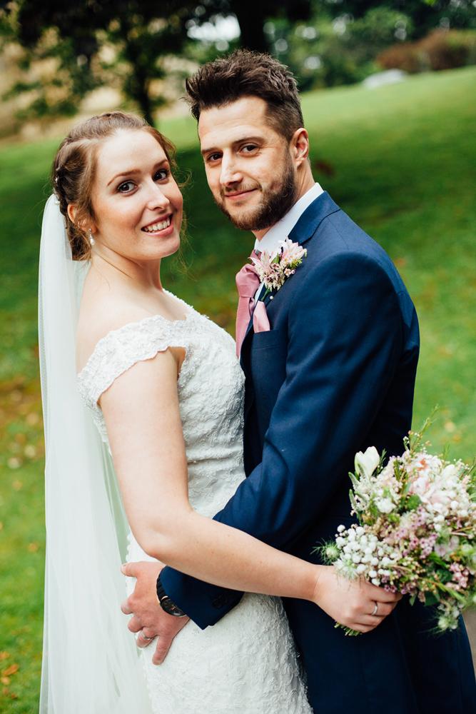 wedding photographers rotherham (26).jpg
