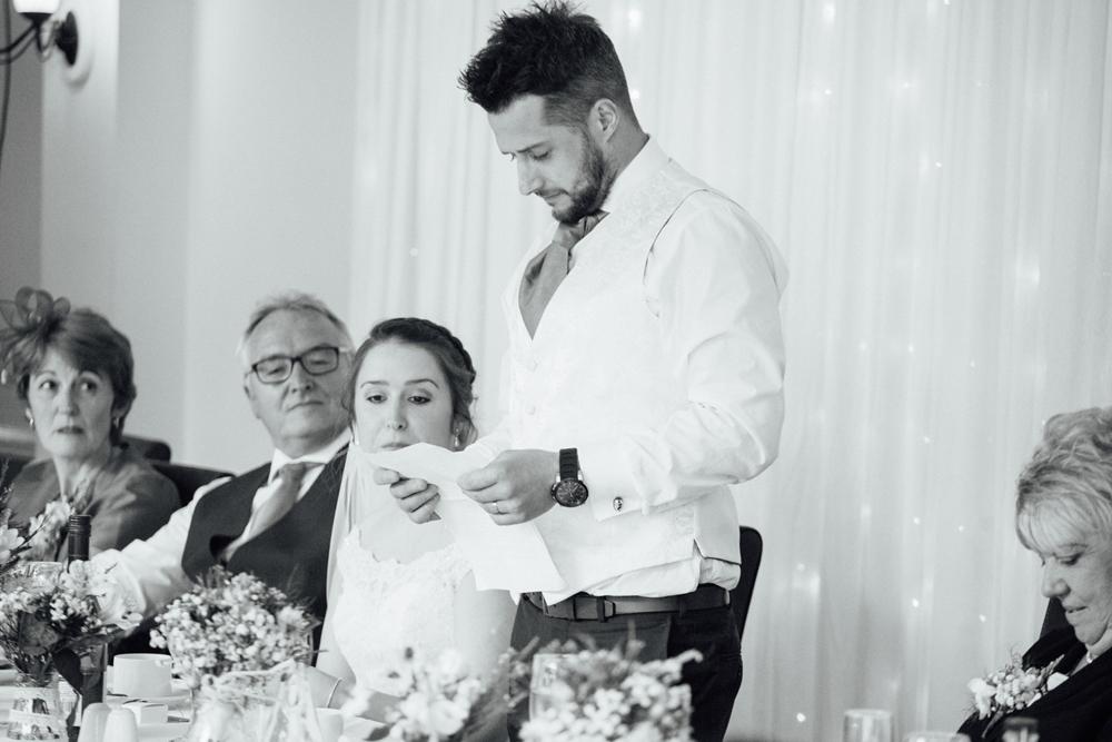 wedding photographers rotherham (29).jpg