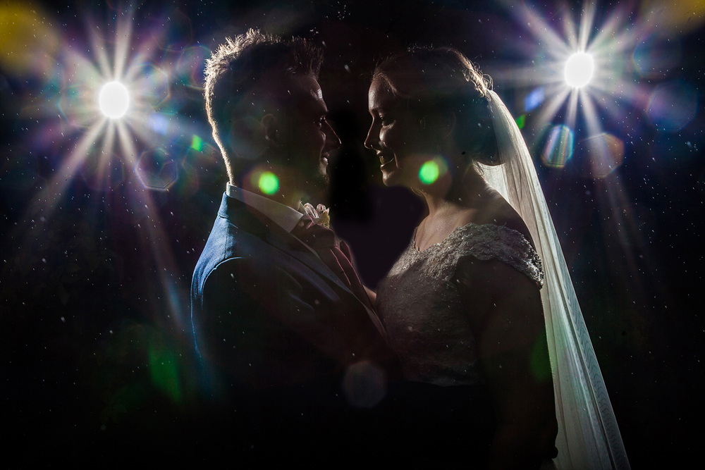 wedding photographers rotherham (28).jpg