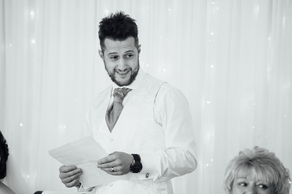 wedding photographers rotherham (30).jpg