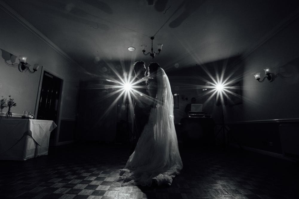 wedding photographers rotherham (31).jpg