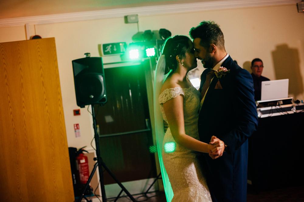 wedding photographers rotherham (32).jpg