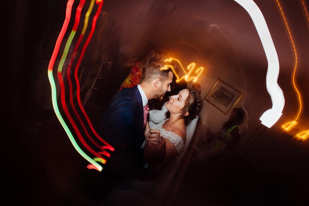 wedding photographers rotherham (33).jpg