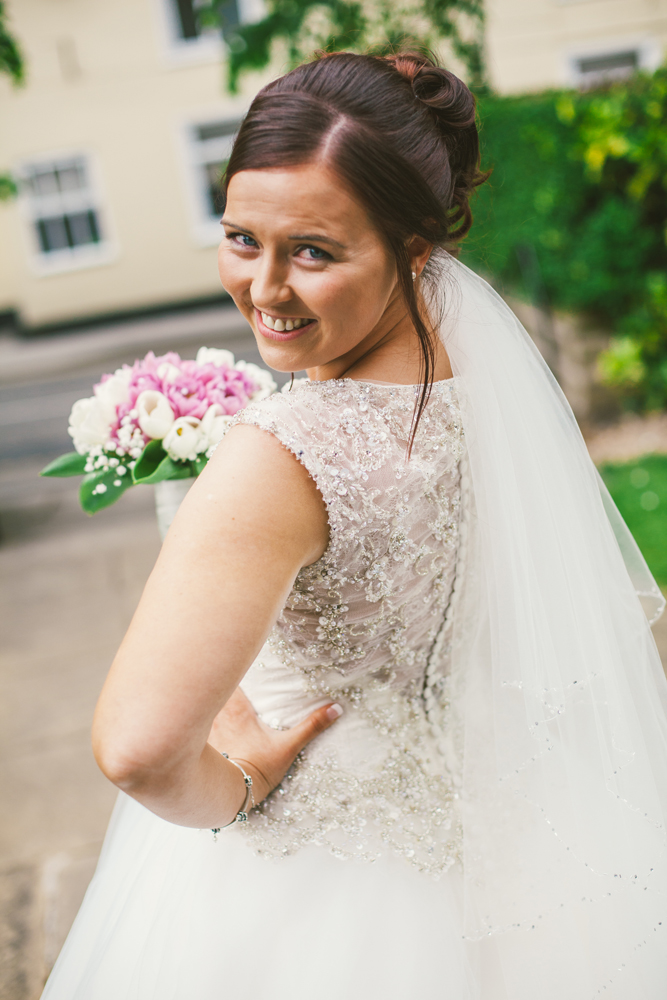 rotherham yorkshire wedding photographers (12).jpg