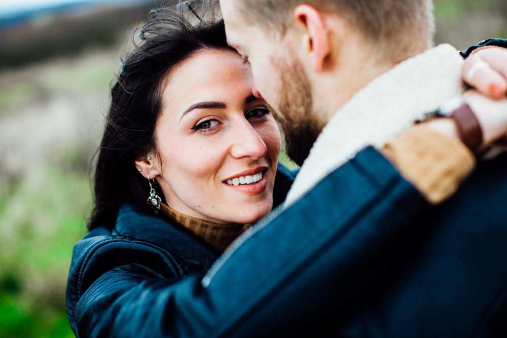 wedding photographers in rotherham, sheffield (3).jpg