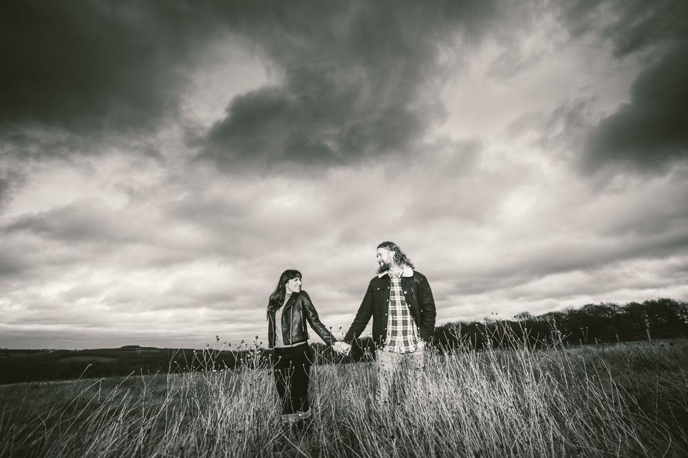 wedding photographers in rotherham, sheffield (12).jpg
