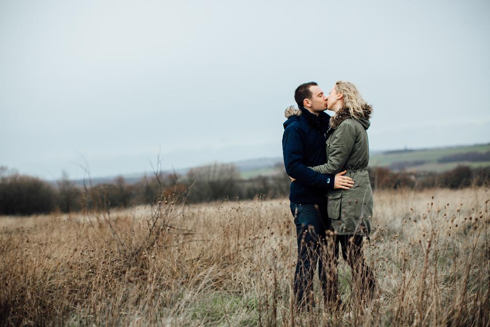 WEDDING PHOTOGRAPHY ROTHERHAM (7).jpg