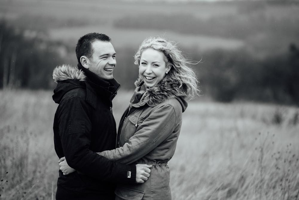 WEDDING PHOTOGRAPHY ROTHERHAM (8).jpg