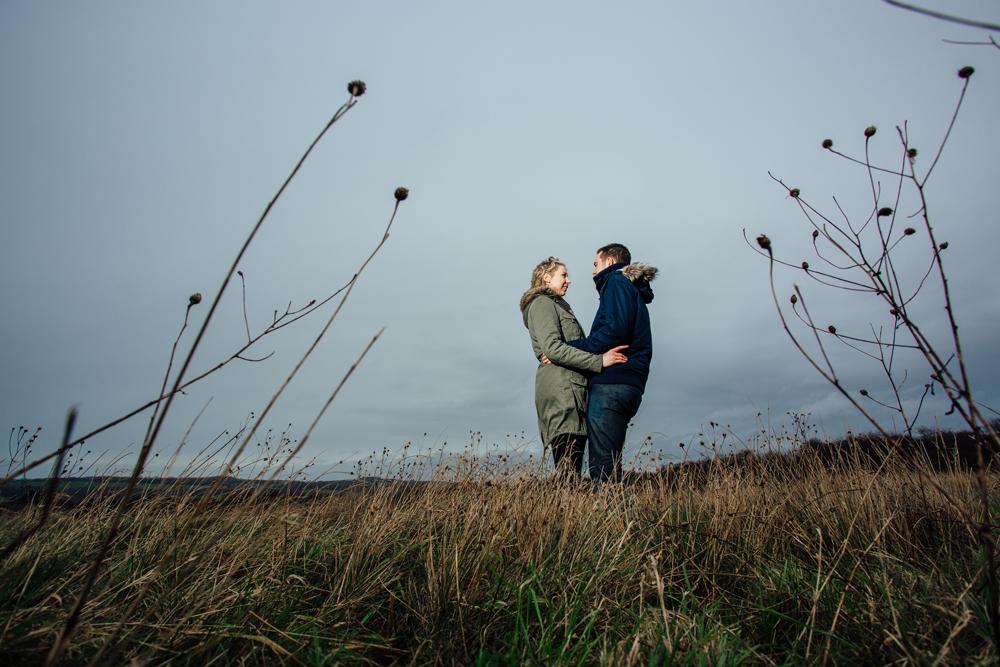 WEDDING PHOTOGRAPHY ROTHERHAM (14).jpg