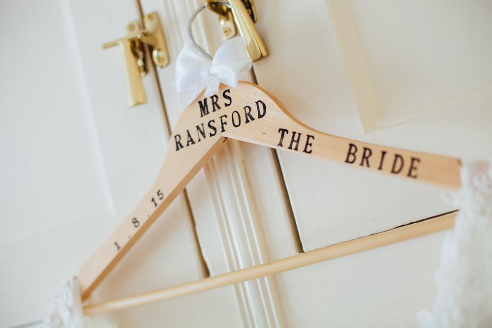 sheffield wedding photographers (1).jpg