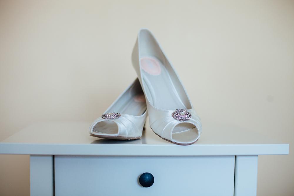 sheffield wedding photographers (3).jpg