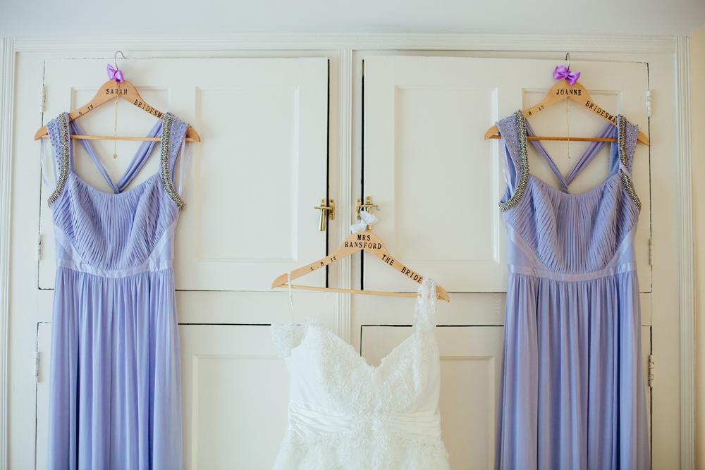 sheffield wedding photographers (2).jpg