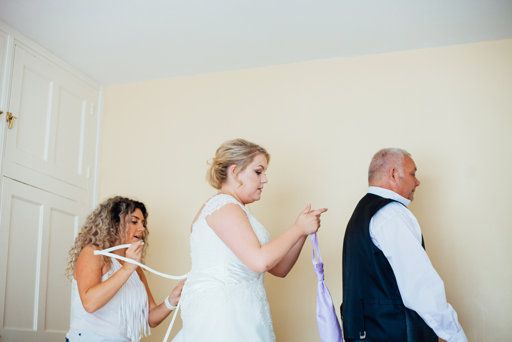 sheffield wedding photographers (8).jpg