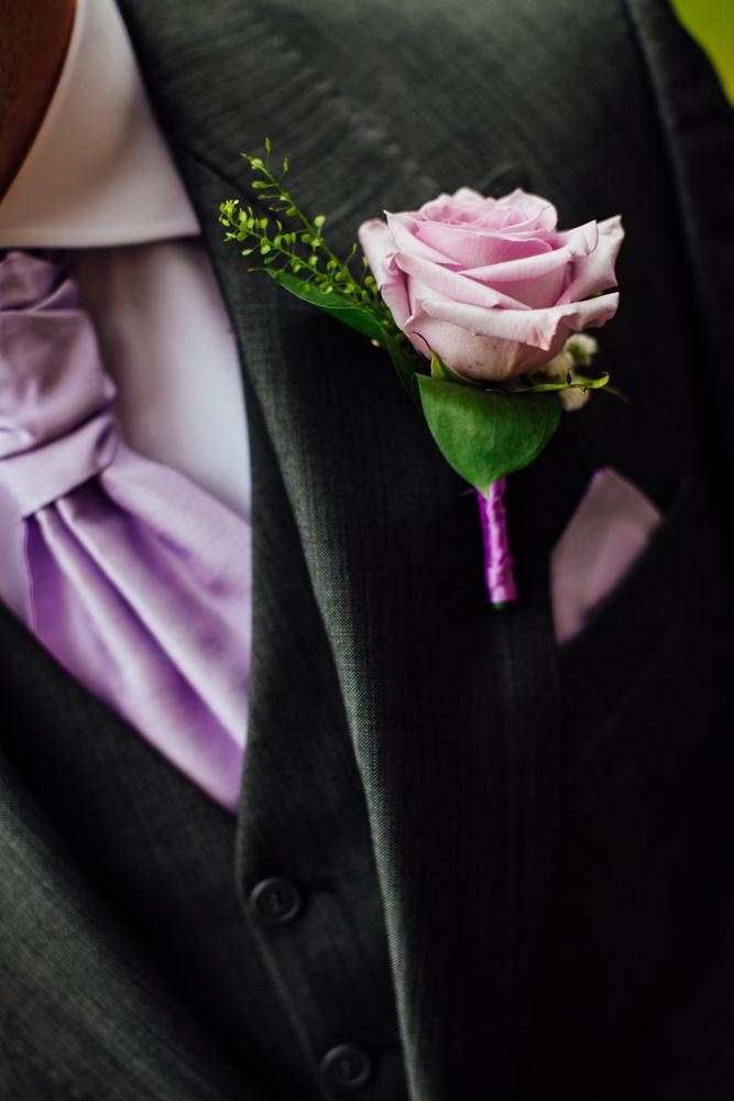 sheffield wedding photographers (12).jpg