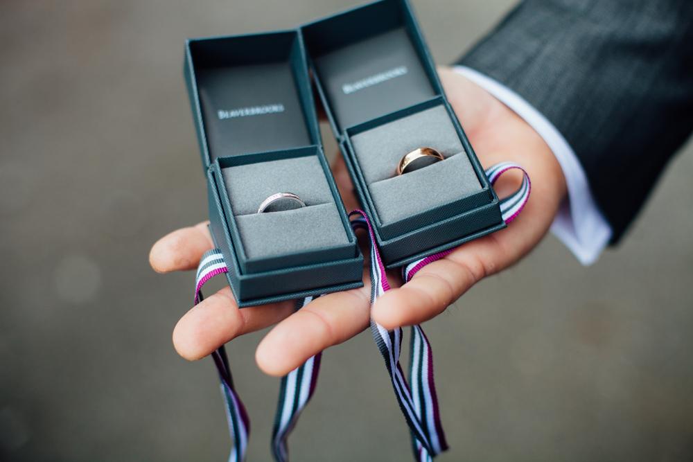 sheffield wedding photographers (13).jpg