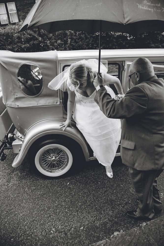 sheffield wedding photographers (14).jpg