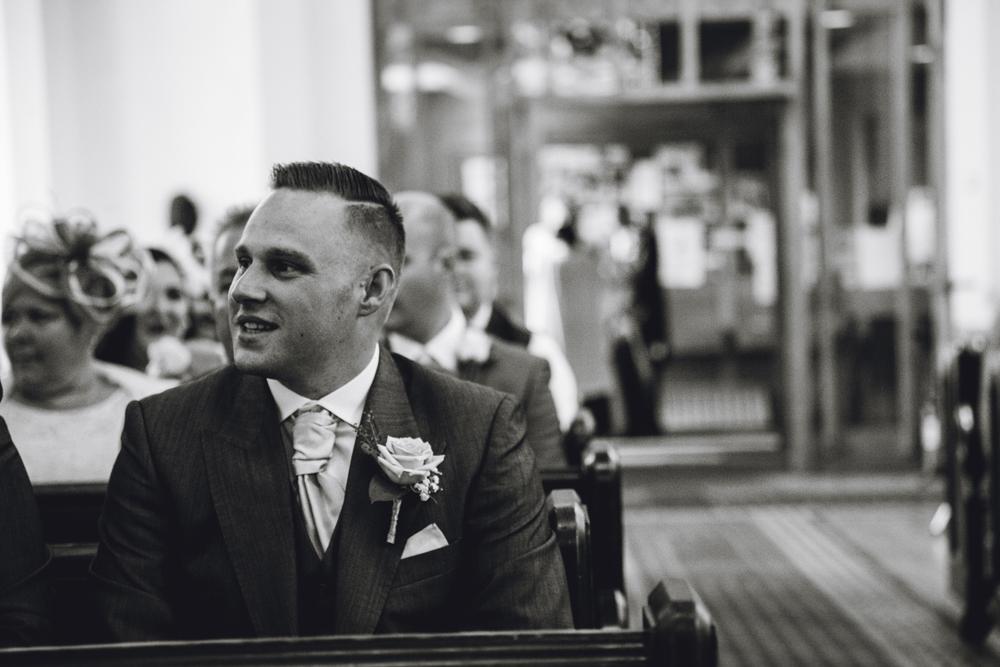 sheffield wedding photographers (16).jpg