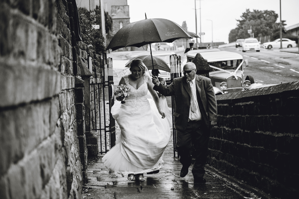 sheffield wedding photographers (15).jpg