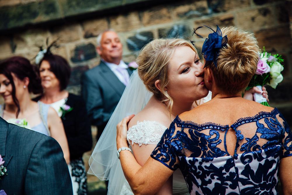 sheffield wedding photographers (19).jpg